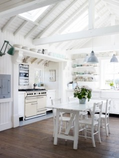 foster-house-kitchen-polly-06