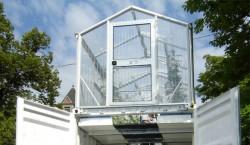damien-chivialle-urban-farm-unit-shipping-container-garden-1-gardenista