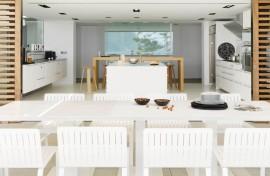pure-white-21-susanna-cots-interior-design